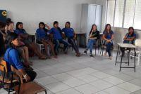 fotos_Campus_Guajara_e_Distrito_de_Supresa_6