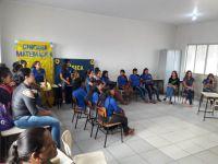 fotos_Campus_Guajara_e_Distrito_de_Supresa_7