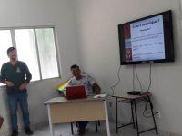 fotos_Campus_Guajara_e_Distrito_de_Supresa_9