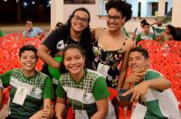 Campus_Guajará_-_Encontro_de_Iniciação_Científica_e_Inovação_Tecnológica_1
