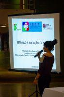 Campus_Guajará_-_Encontro_de_Iniciação_Científica_e_Inovação_Tecnológica_10