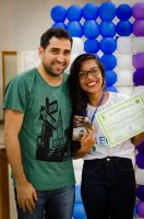 Campus_Guajará_-_Encontro_de_Iniciação_Científica_e_Inovação_Tecnológica_107