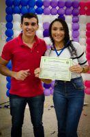 Campus_Guajará_-_Encontro_de_Iniciação_Científica_e_Inovação_Tecnológica_110