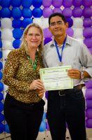 Campus_Guajará_-_Encontro_de_Iniciação_Científica_e_Inovação_Tecnológica_112