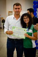 Campus_Guajará_-_Encontro_de_Iniciação_Científica_e_Inovação_Tecnológica_113