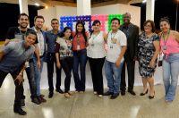Campus_Guajará_-_Encontro_de_Iniciação_Científica_e_Inovação_Tecnológica_13