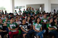 Campus_Guajará_-_Encontro_de_Iniciação_Científica_e_Inovação_Tecnológica_15