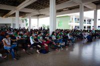 Campus_Guajará_-_Encontro_de_Iniciação_Científica_e_Inovação_Tecnológica_16