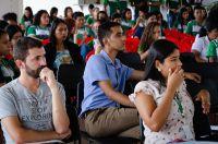 Campus_Guajará_-_Encontro_de_Iniciação_Científica_e_Inovação_Tecnológica_17