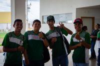 Campus_Guajará_-_Encontro_de_Iniciação_Científica_e_Inovação_Tecnológica_19