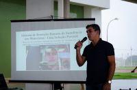 Campus_Guajará_-_Encontro_de_Iniciação_Científica_e_Inovação_Tecnológica_21