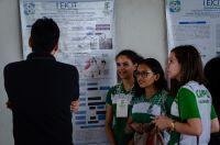 Campus_Guajará_-_Encontro_de_Iniciação_Científica_e_Inovação_Tecnológica_23