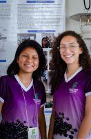 Campus_Guajará_-_Encontro_de_Iniciação_Científica_e_Inovação_Tecnológica_24