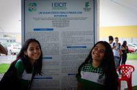 Campus_Guajará_-_Encontro_de_Iniciação_Científica_e_Inovação_Tecnológica_27