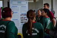Campus_Guajará_-_Encontro_de_Iniciação_Científica_e_Inovação_Tecnológica_28