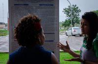 Campus_Guajará_-_Encontro_de_Iniciação_Científica_e_Inovação_Tecnológica_29
