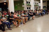 Campus_Guajará_-_Encontro_de_Iniciação_Científica_e_Inovação_Tecnológica_3
