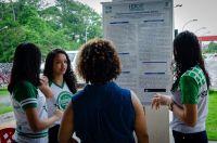 Campus_Guajará_-_Encontro_de_Iniciação_Científica_e_Inovação_Tecnológica_30