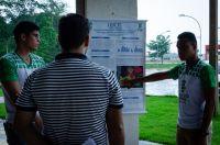 Campus_Guajará_-_Encontro_de_Iniciação_Científica_e_Inovação_Tecnológica_33