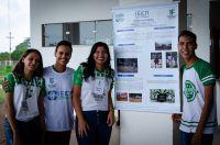 Campus_Guajará_-_Encontro_de_Iniciação_Científica_e_Inovação_Tecnológica_34
