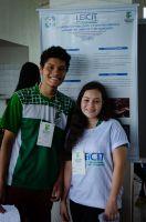 Campus_Guajará_-_Encontro_de_Iniciação_Científica_e_Inovação_Tecnológica_35