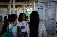 Campus_Guajará_-_Encontro_de_Iniciação_Científica_e_Inovação_Tecnológica_36