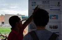 Campus_Guajará_-_Encontro_de_Iniciação_Científica_e_Inovação_Tecnológica_37