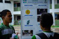Campus_Guajará_-_Encontro_de_Iniciação_Científica_e_Inovação_Tecnológica_39
