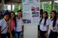 Campus_Guajará_-_Encontro_de_Iniciação_Científica_e_Inovação_Tecnológica_40