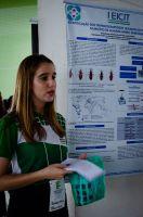 Campus_Guajará_-_Encontro_de_Iniciação_Científica_e_Inovação_Tecnológica_41