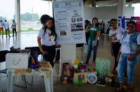Campus_Guajará_-_Encontro_de_Iniciação_Científica_e_Inovação_Tecnológica_42