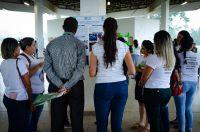 Campus_Guajará_-_Encontro_de_Iniciação_Científica_e_Inovação_Tecnológica_43