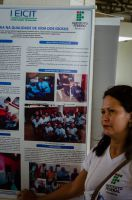 Campus_Guajará_-_Encontro_de_Iniciação_Científica_e_Inovação_Tecnológica_44