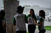 Campus_Guajará_-_Encontro_de_Iniciação_Científica_e_Inovação_Tecnológica_45