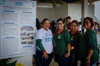 Campus_Guajará_-_Encontro_de_Iniciação_Científica_e_Inovação_Tecnológica_46