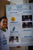 Campus_Guajará_-_Encontro_de_Iniciação_Científica_e_Inovação_Tecnológica_47