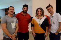 Campus_Guajará_-_Encontro_de_Iniciação_Científica_e_Inovação_Tecnológica_5
