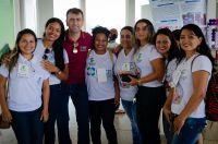 Campus_Guajará_-_Encontro_de_Iniciação_Científica_e_Inovação_Tecnológica_51
