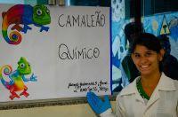 Campus_Guajará_-_Encontro_de_Iniciação_Científica_e_Inovação_Tecnológica_52