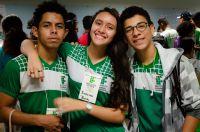 Campus_Guajará_-_Encontro_de_Iniciação_Científica_e_Inovação_Tecnológica_53
