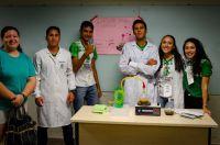 Campus_Guajará_-_Encontro_de_Iniciação_Científica_e_Inovação_Tecnológica_54