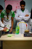 Campus_Guajará_-_Encontro_de_Iniciação_Científica_e_Inovação_Tecnológica_56
