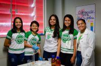 Campus_Guajará_-_Encontro_de_Iniciação_Científica_e_Inovação_Tecnológica_57
