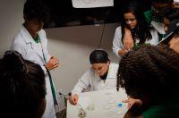 Campus_Guajará_-_Encontro_de_Iniciação_Científica_e_Inovação_Tecnológica_58