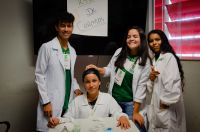 Campus_Guajará_-_Encontro_de_Iniciação_Científica_e_Inovação_Tecnológica_59