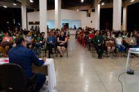 Campus_Guajará_-_Encontro_de_Iniciação_Científica_e_Inovação_Tecnológica_6