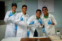 Campus_Guajará_-_Encontro_de_Iniciação_Científica_e_Inovação_Tecnológica_64