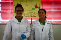 Campus_Guajará_-_Encontro_de_Iniciação_Científica_e_Inovação_Tecnológica_66