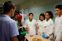 Campus_Guajará_-_Encontro_de_Iniciação_Científica_e_Inovação_Tecnológica_67
