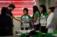 Campus_Guajará_-_Encontro_de_Iniciação_Científica_e_Inovação_Tecnológica_70